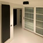 Kamer met inbouwkast door DS Homeconsult
